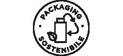 pack sostenibile