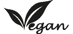 строг вегетарианец
